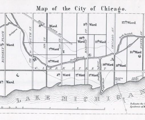 ChicagoErysipelas_2_ClarkRiver_ErysipelasRegion