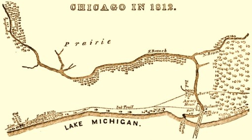 Chicagoin1812_wikipedia