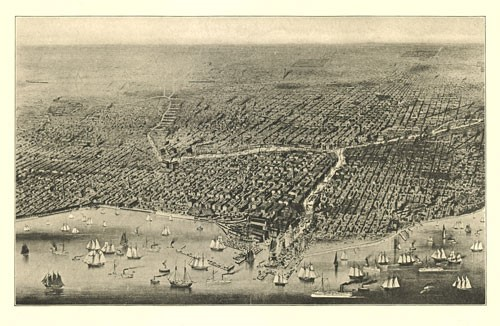 ChicagoSkyline_1860