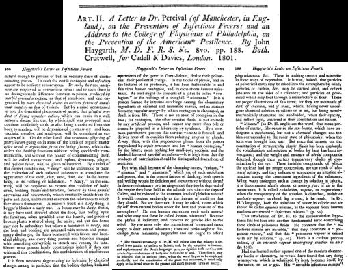 HaygarthsMiasma1801