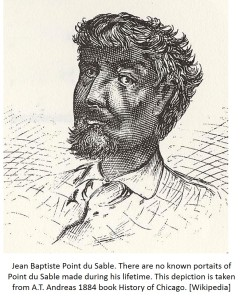 JeanBaptisteduSable-portrait