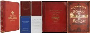JohnstonsBooks