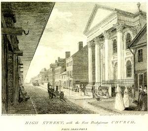 Philadelphia_1793