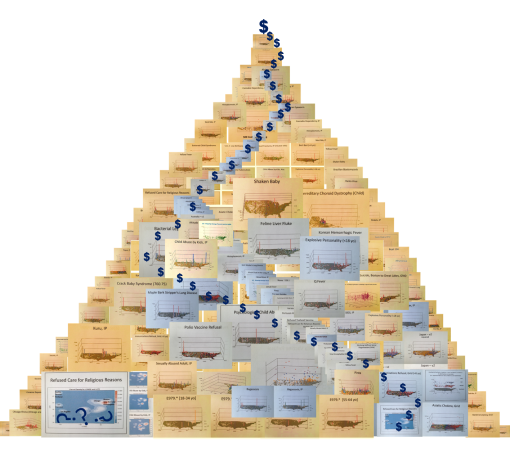 Pyramid_climbtothetop