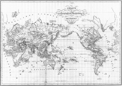 Schnurrer_map1-world