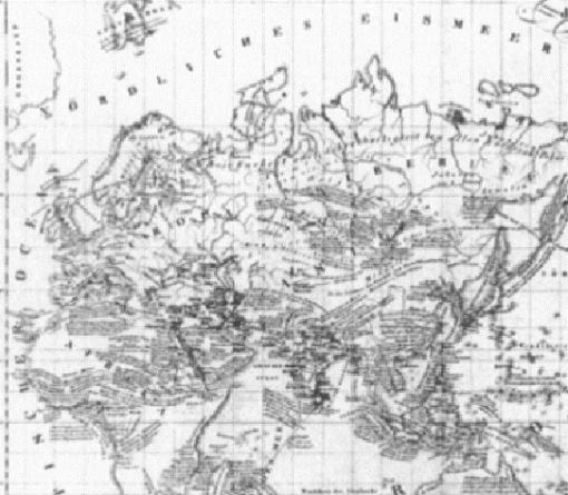 Schnurrer_map1-world_AfricaEuropeAustralia-area