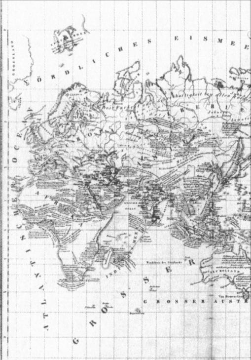 Schnurrer_map1-world_AfricaEuropeAustralia-areas2