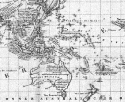 Schnurrer_map1-world_Australia-area