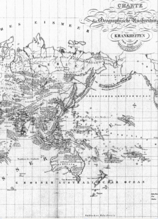 Schnurrer_map1-world_Australia-area2