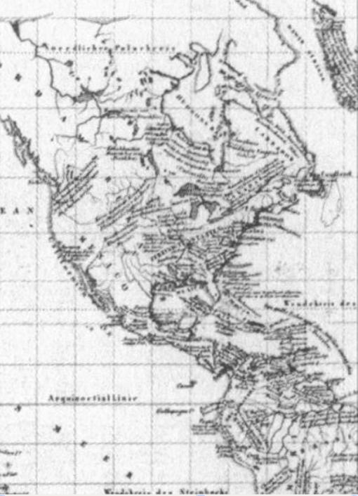 Schnurrer_map1-world_NorthAmerica-area