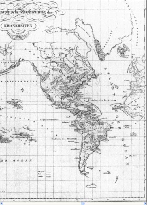 Schnurrer_map1-world_NorthandSouthAmerica-areas