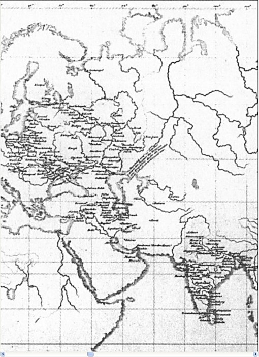 Schnurrer_map2-world_Cholera_Aug1817-July1831_IndiatoMiddle-EasternEurope_closeupb.png