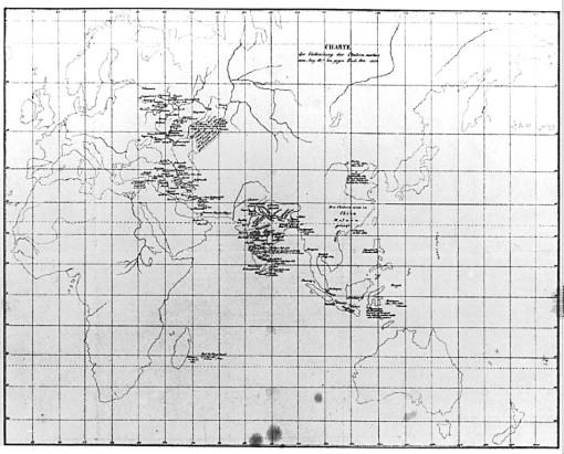 Schnurrer_map2-world_Cholera_Aug1817-Oct1830b.png