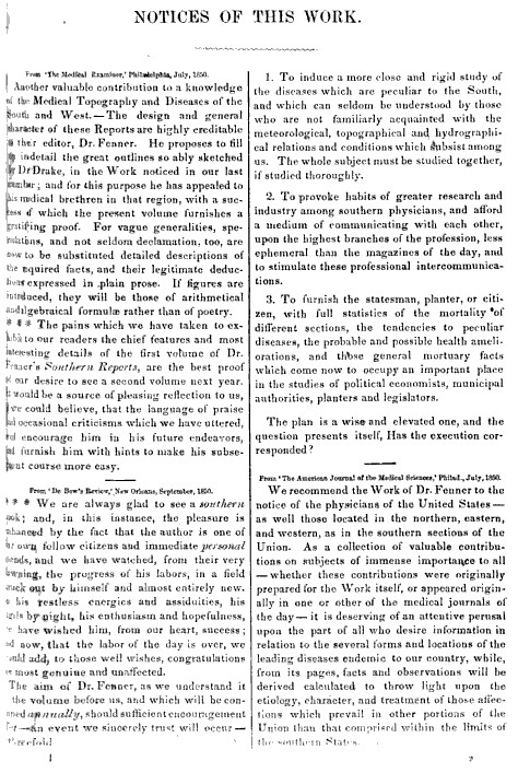 SouthernMedicalReports_vol2_1850_i