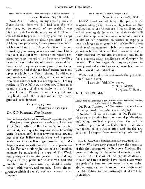 SouthernMedicalReports_vol2_1850_iv
