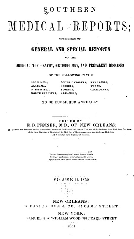 SouthernMedicalReports_vol2_1850_tp