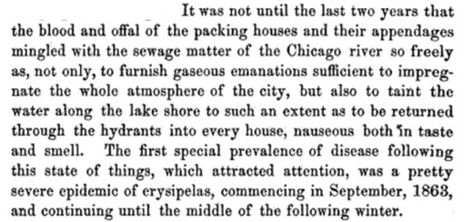 TheMedicalExaminer_Dec1864_ChicagoEpidemic_pp710_cut