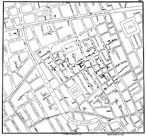 JohnSnow-cholera-map-1854_Wikipedia