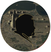portrait_3Dlandscapev5-oval