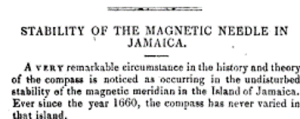 Aguidetoknowledge_TheMagneticNeedleinJamaica
