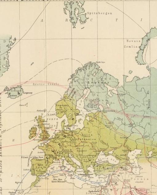 AKJ_2_Europe