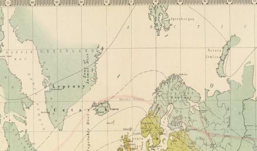 AKJ_2_Greenland-Scandinavia