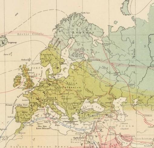 AKJ_3_Europe2