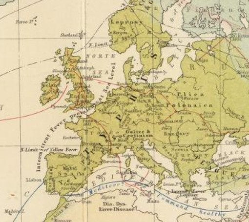 AKJ_3_WesternEurope2