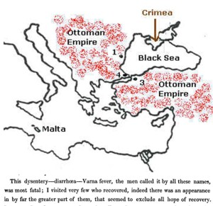 crimean-war-map-bw-quote