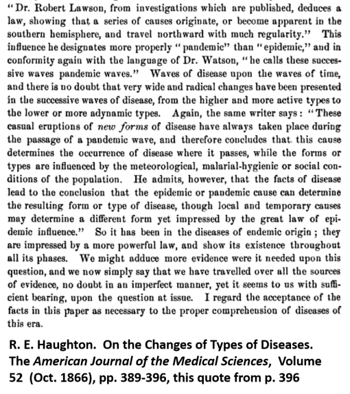 REHaughton-OnLawson'sTheory_AMJlMedSci-vol52_pp389-96,see-p396