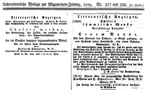 Schnurrer'sAnnoucement_1830