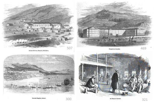 War_1854_RussianWar-hospitalsGeorgeDoddsPictorialHistory,1856