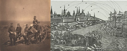 War_Crimea_Cannons