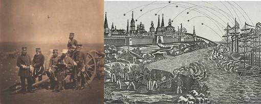 War_Crimea_Cannons