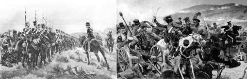 War_Crimea_HandtoHandCombat