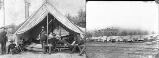 War_hospital-tents