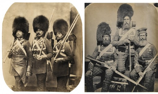 War_Uniforms_CrimeanWar