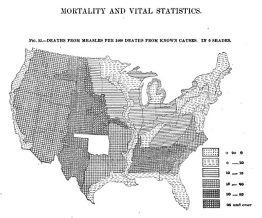 1890Census_98_Measles_entireUS_BW-6shades2