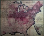 CarneysSeriesofMedicalCharts_1874_Phthisis_03_Entire-Map-modified