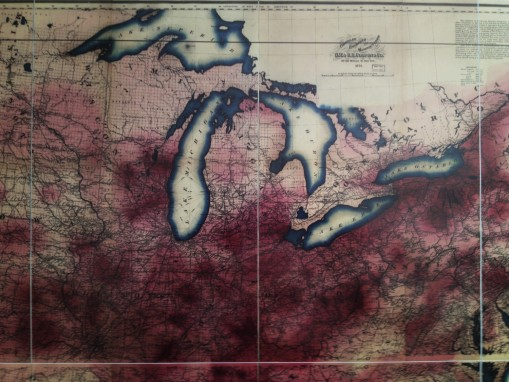 CarneysSeriesofMedicalCharts_1874_Phthisis_12_UpperMid-GreatLakes-sm-contrasted