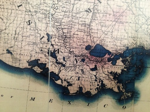 CarneysSeriesofMedicalCharts_1874_Phthisis_20_LouisianaMississippiDelta-sm-contrasted