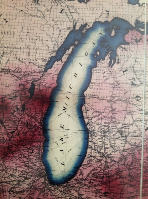 CarneysSeriesofMedicalCharts_1874_Phthisis_26_LakeMichigan-sm-contrasted
