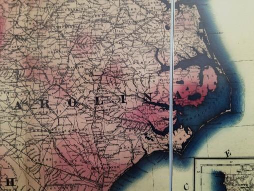 CarneysSeriesofMedicalCharts_1874_Phthisis_30-Carolina-coast-sm-contrasted