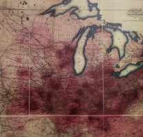 CarneysSeriesofMedicalCharts_1874_Phthisis_34-FarMidwest-sm-contrasted