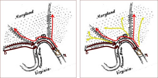 Cumberland-typhoidcontaminantflow_flows