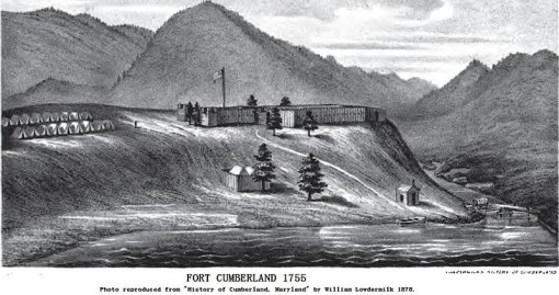 Cumberland_Fort-1775