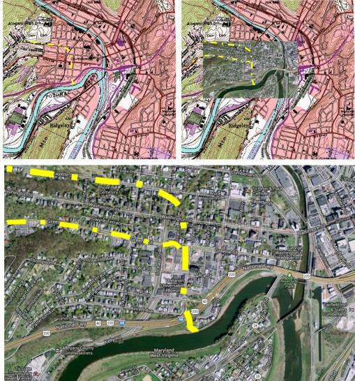 Cumberland_USGS-GoogleSatellite-overlays-creeks_FINAL