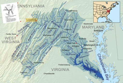 Cumberland_Watershed_final