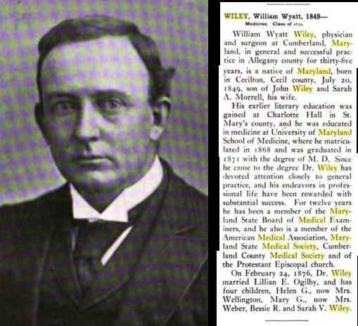 CumberlandMD-Biography_1907_WmWyattWileyportraitandpp346-7.jpg