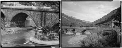 CumberlandMD-pix_aqueducts